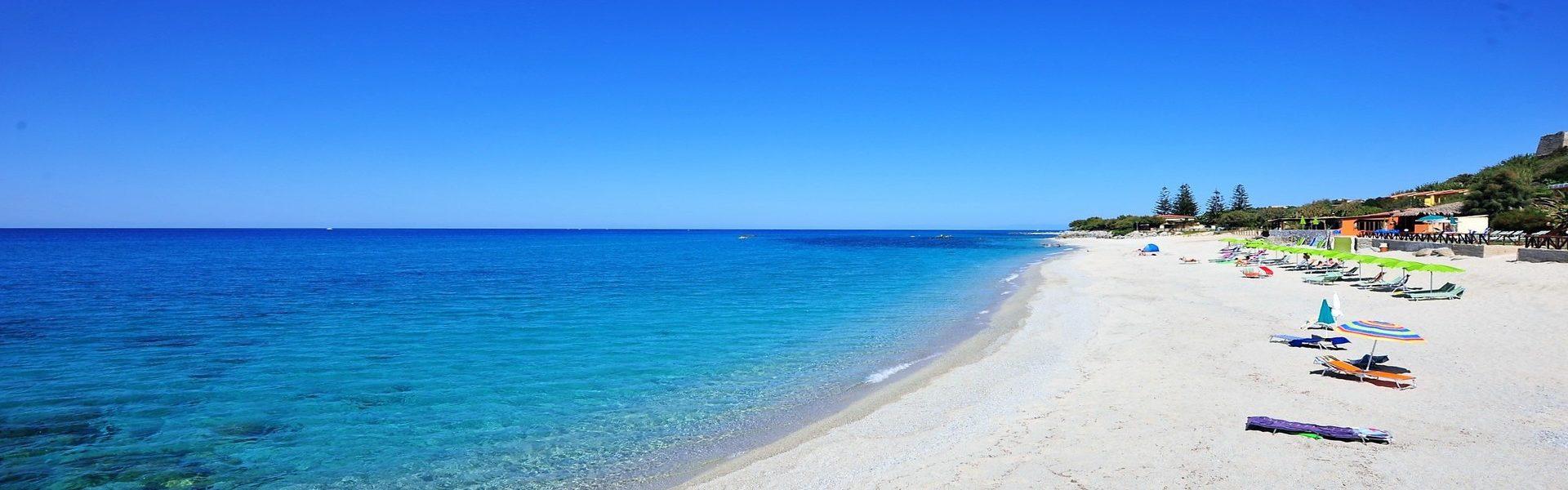 spiaggia 1920x900